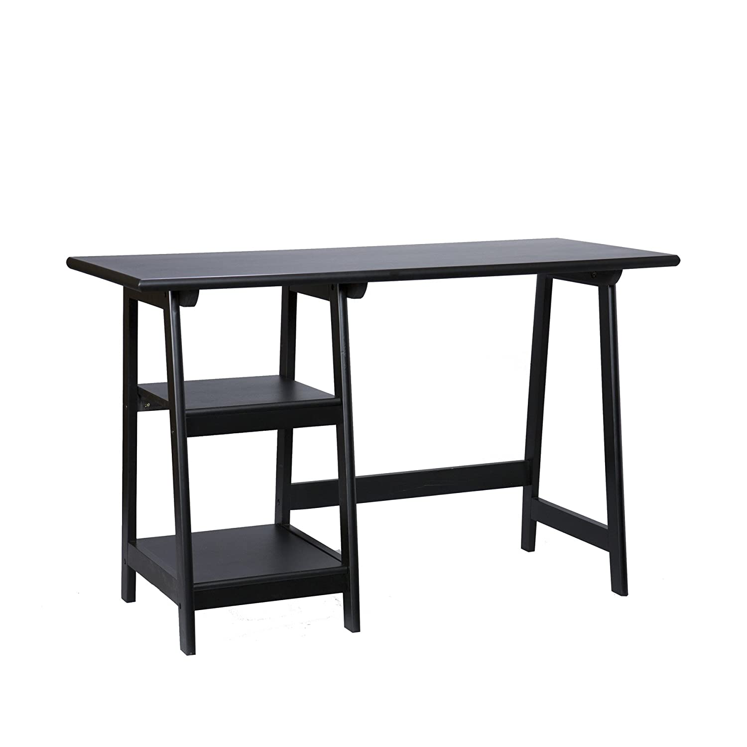 computer folding table shipping product modern stand bedroom notebook adjustable free desk tray laptop