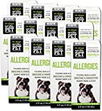 Tomlyn Dog Allergies 48oz (12 x 4oz)