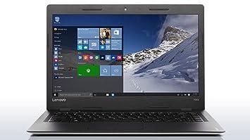 Lenovo IdeaPad 100s-14ibr 14.0 Celeron n3060 4 GB Memoria 64 GB Flash – 80r900hxge
