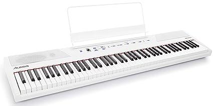 By Photo Congress    Piano Keyboard Amazon Us