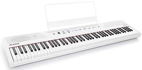Alesis Recital - Piano digital