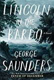 Image of Lincoln in the Bardo: A Novel