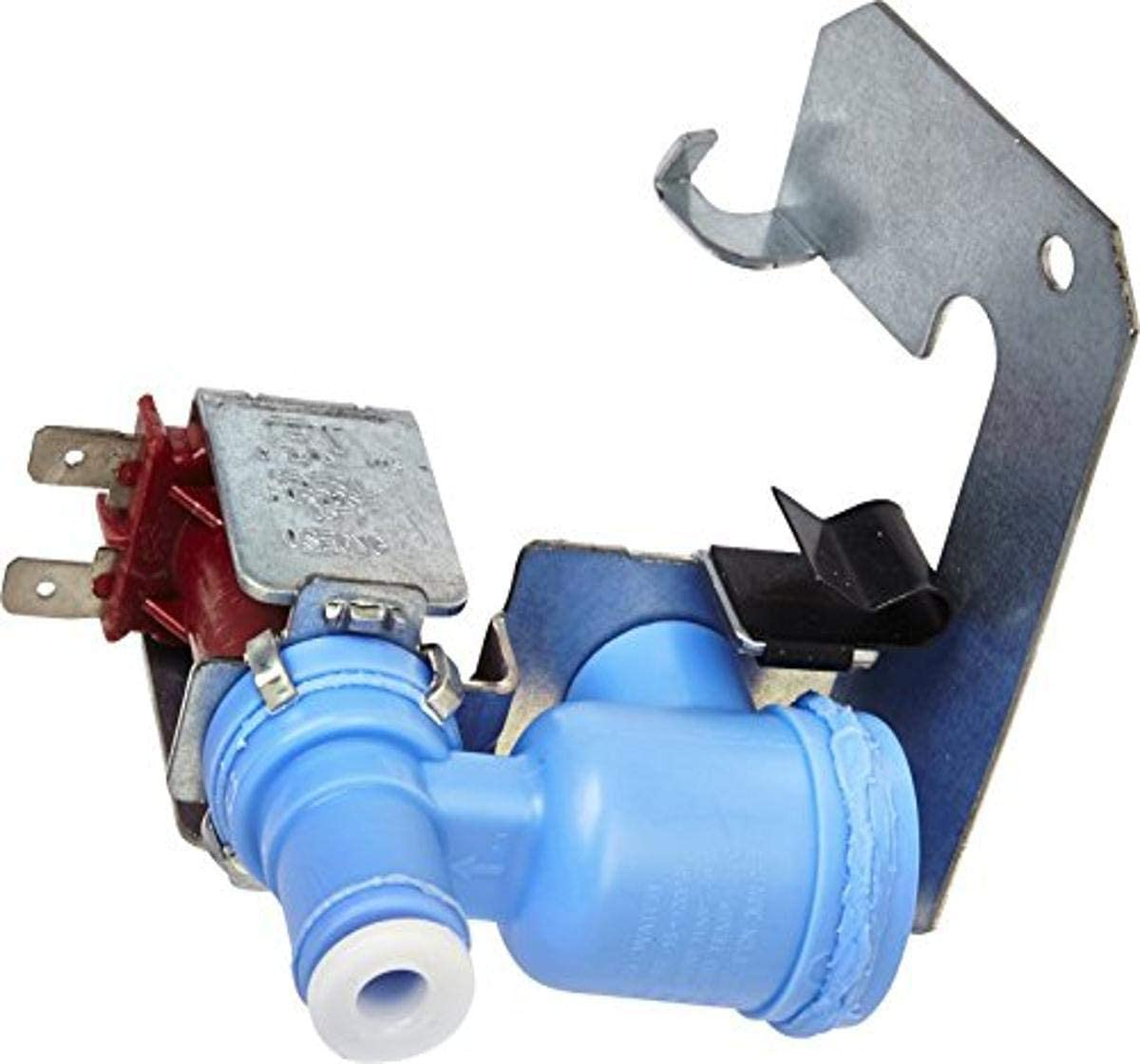 General Electric WR57X10086 Water Inlet Valve