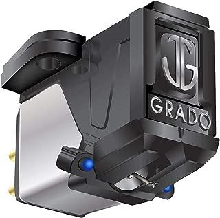product image for GRADO Prestige Blue3 Phono Cartridge w/Stylus - Standard Mount