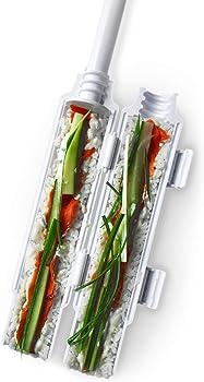 Sushi Bazooka by Sushedo
