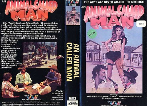 an-animal-called-man-1972