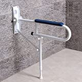 MDRW-Safety Handrail Toilet Handrails Handrails Old People Disabled Handrails Bathrooms Folding Bathroom Handrails
