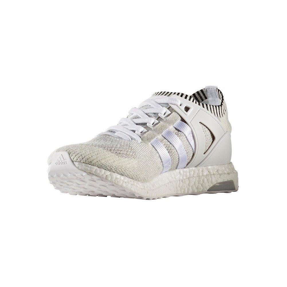 adidas Schuhe – Eqt Support Ultra Pk grau weiß schwarz Größe  40   Amazon.de  Schuhe   Handtaschen 42d7effe26