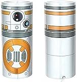 Star Wars Desktop Accent Lamp - Exclusive (BB-8)