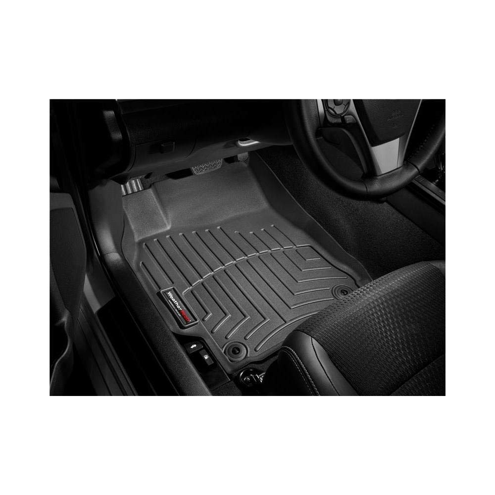 WeatherTech 476071 Floor Mat
