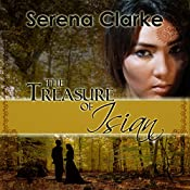 The Treasure of Isian | Serena Clarke
