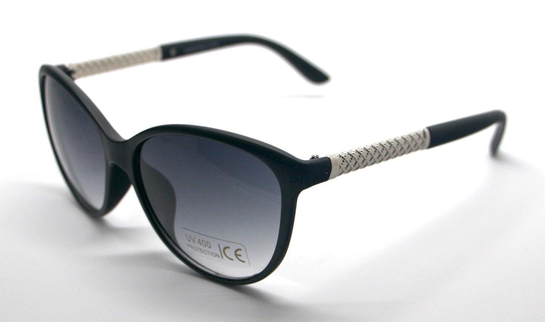 Totalcovers Gafas de Sol Hombre Mujer Espejo Lagofree 6416 ...