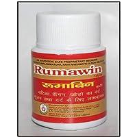 Birla Rumawin Tablet (60 Tab)