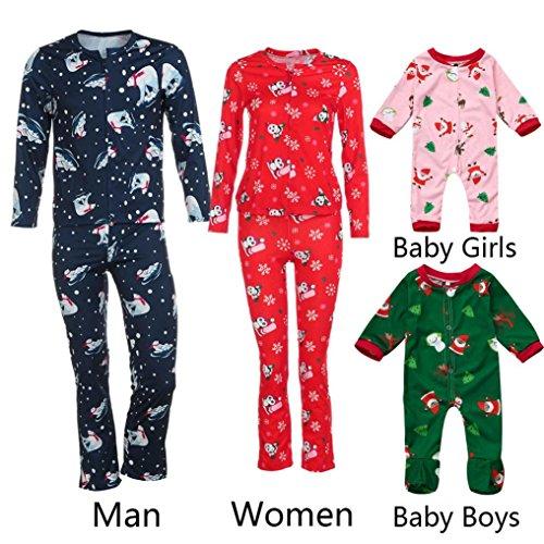 jack and berry pajamas - 6