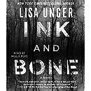 Ink and Bone: A Novel