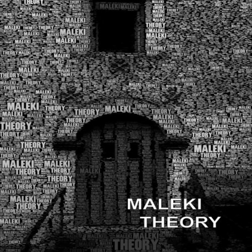 Maleki Theory [Explicit]