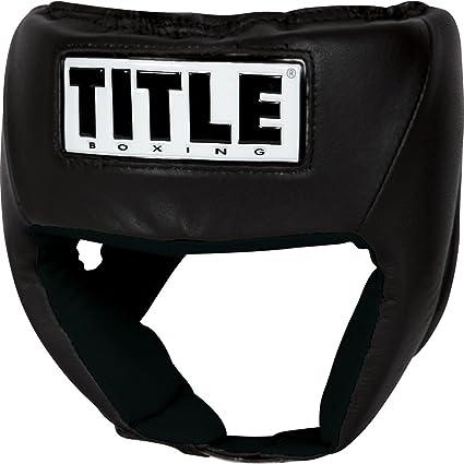 competition headgear Usa boxing amateur