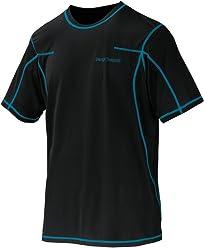 Trangoworld Camiseta VAGAK