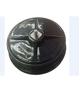 Amazon.com: panari cabezal de desbrozadora para Maruyama ...