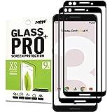 big sale eb29e ecb66 Amazon.com: Pelican Protector Google Pixel 3 Case (Black/Light Grey ...