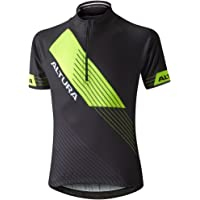 Altura Youth Sportive Short Sleeve Jersey
