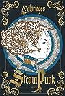 Steampunk par Guérin