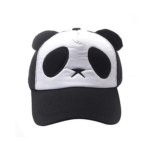 c837aaaf600cc Amazon.com  ❤ Mealeaf ❤ Toddler Hat Baby Boys Girls Infant ...
