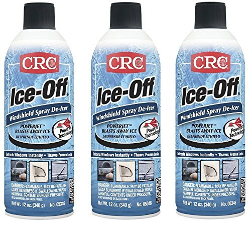 ice-off-windshield-spray-de-icer-12-wt-oz-set-of-3