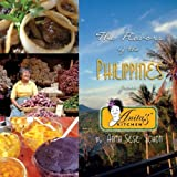 The Flavors of the Philippines, Anita Sese-Schon, 1494409380