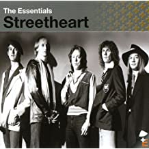 The Essentials:  Streetheart