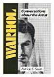 Warhol, Patrick S. Smith, 0835718360