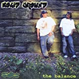 Balance by Solid Ground (2010-07-13)