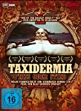 Taxidermia - Friss Oder Stirb - Störkanal Edition [Import allemand]