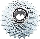 Campagnolo 10 speed cassette cassette Veloce 13-29 teeth