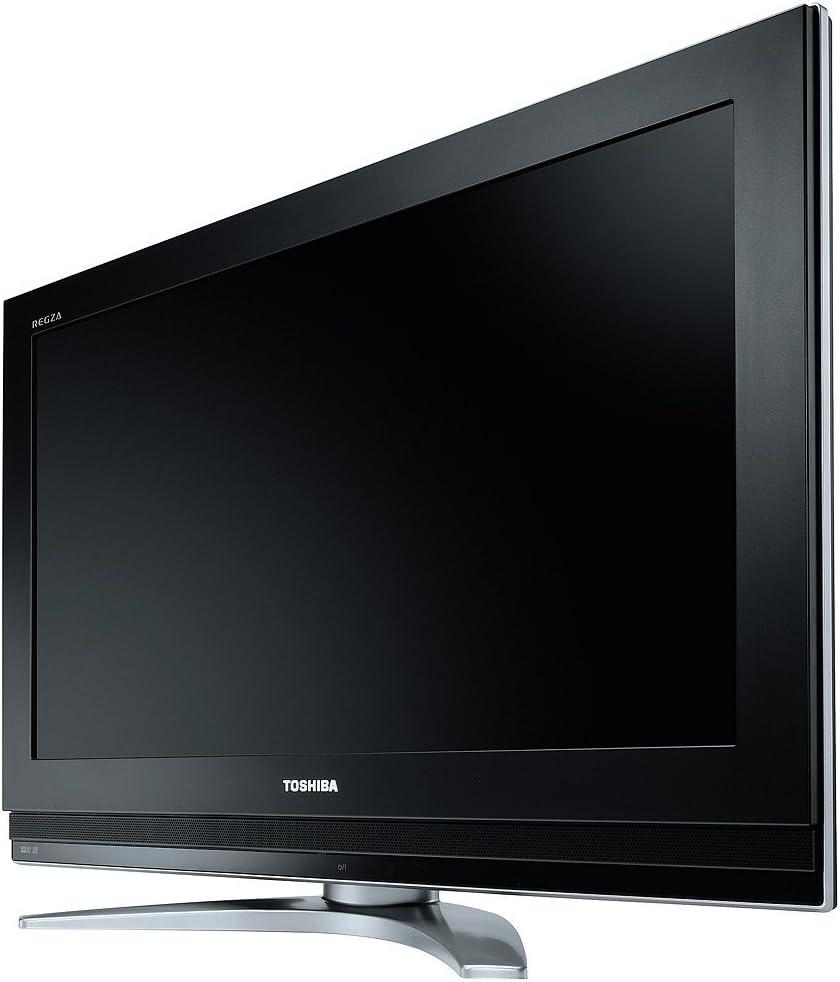 Toshiba 32C3005P 32