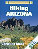 Hiking Arizona (America s Best Day Hiking Series, )