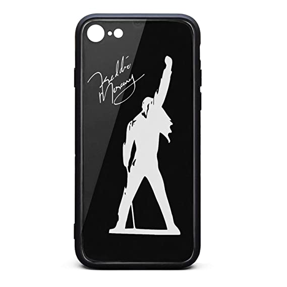 freddie mercury phone case iphone 8