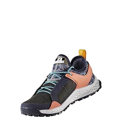 9675042de8f8 adidas Performance Womens Stellasport Aleki X Trainers Shoes - 5