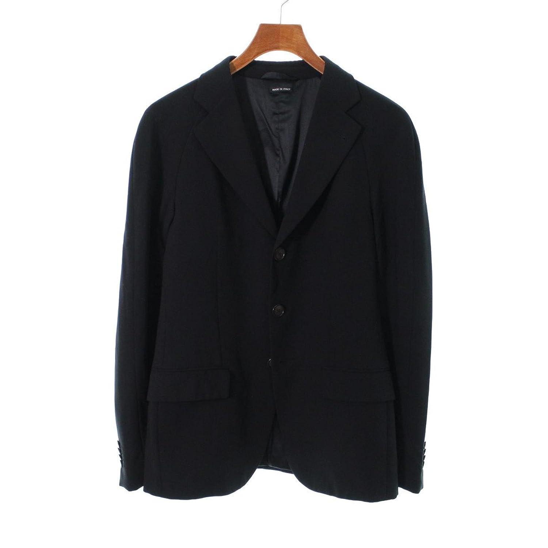 (ジョルジオアルマーニ) Giorgio Armani メンズ ジャケット 中古 B07DN1987G  -