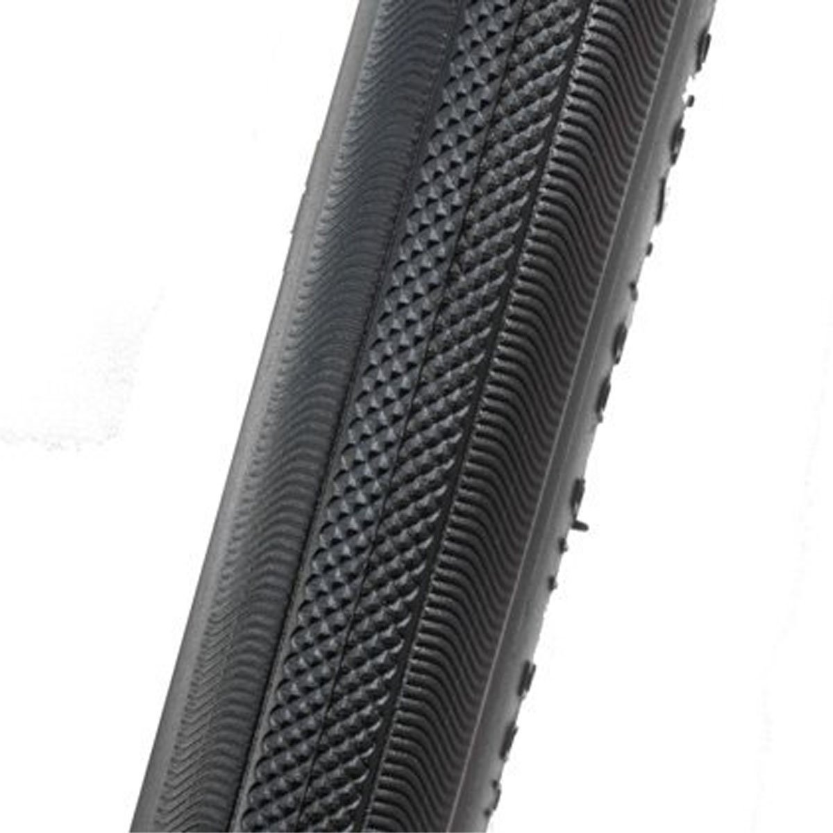 Challenge 700X23 Forte Race Clincher Folding Bead [並行輸入品] B075K9L711