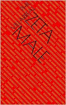 Zeta Male by [Villarreal, Phil]