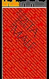 Zeta Male