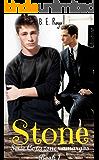 STONE (Corazones Amargos nº 1) (Spanish Edition)