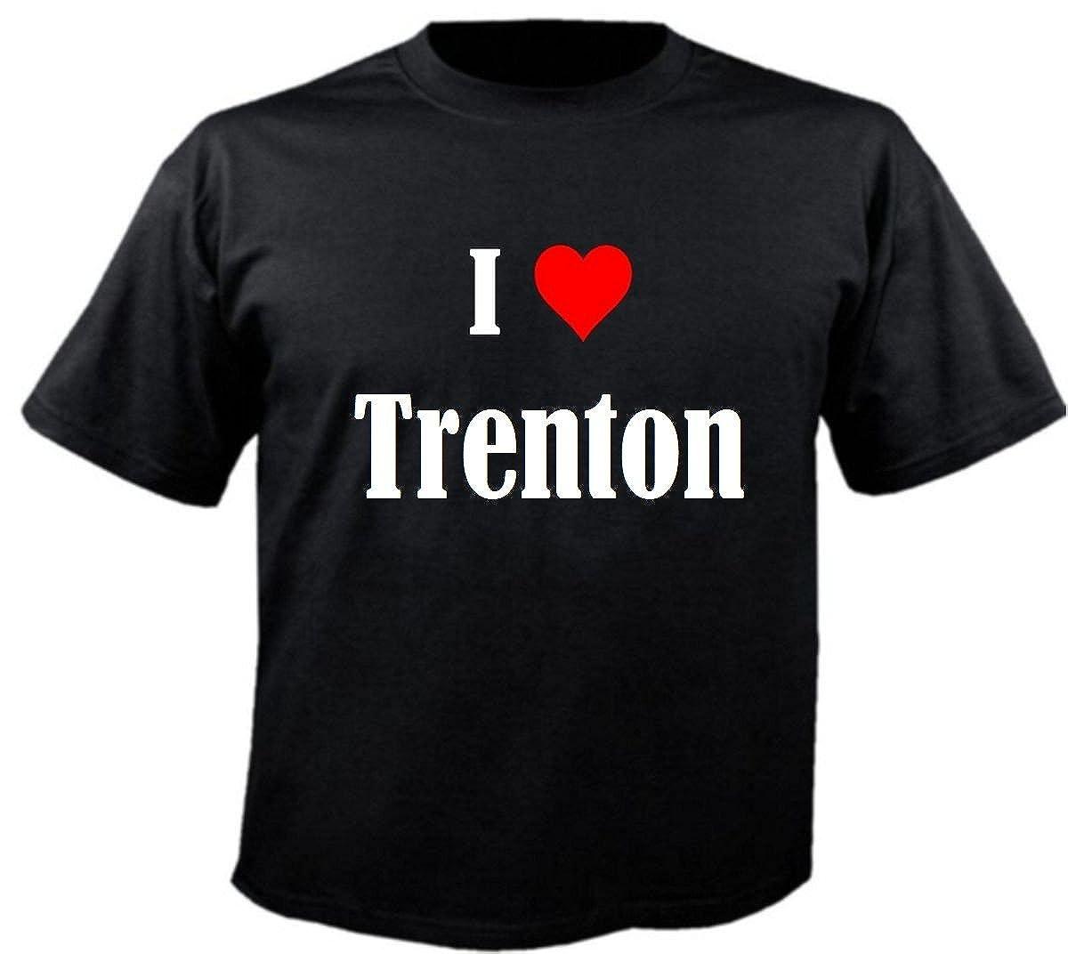 Trenton frauen suchen männer