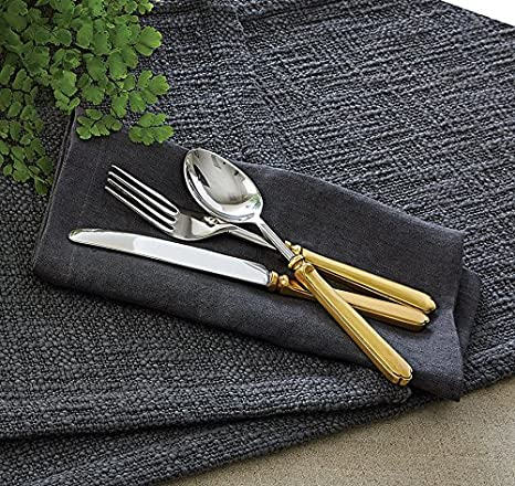 washed linen napkin cloth napkin mothers day gift slate linen napkin set made in usa reusable dinner napkins foodie gifts