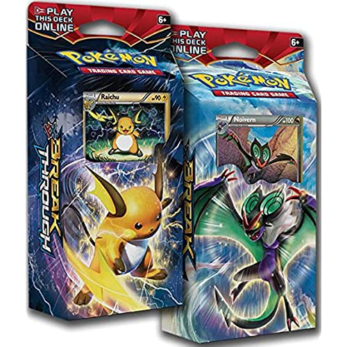 how to get pokemon cards appraised