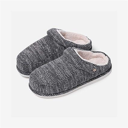 WXMDDN-Zapatillas de Hombre/Zapatillas de Mujer/Zapatillas ...