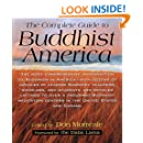 Complete Guide to Buddhist America