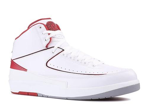 2cdf7c60e7 Nike Air Jordan 2 Retro