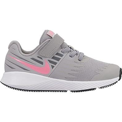 Nike Wmns Tanjun SE 844908 404 Damen Running